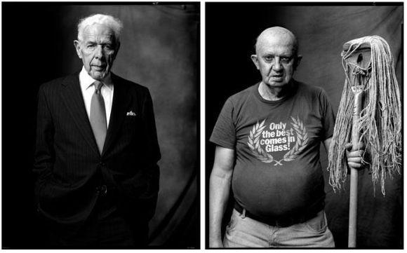mark laita fotografia created equal criados iguais opostos