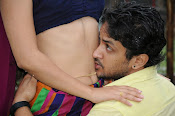 Oka criminal Prema Katha photos gallery-thumbnail-16