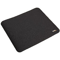 mousepad-amazon