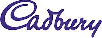 logo cadbury pekanbaru