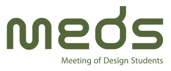Meeting Of Design Students