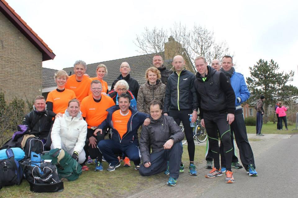 60 van Texel 2015