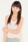 H!P Kenshuuseis anunciadas para la gira de °C-ute Makino
