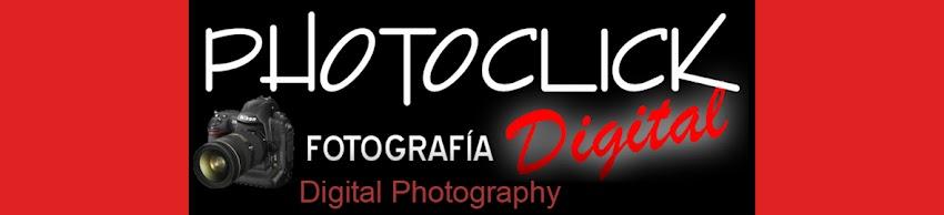 Photoclick digital