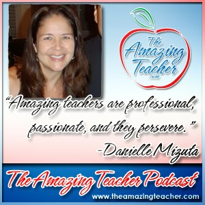http://theamazingteacher.com/amazing-teacher-danielle-mizuta/