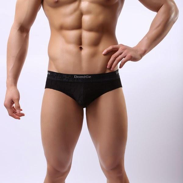 Cheap Mens Briefs, Mens Underwear Wholesale, Discount Mens ...