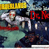 Borderlands: The Zombie Island of Dr Ned