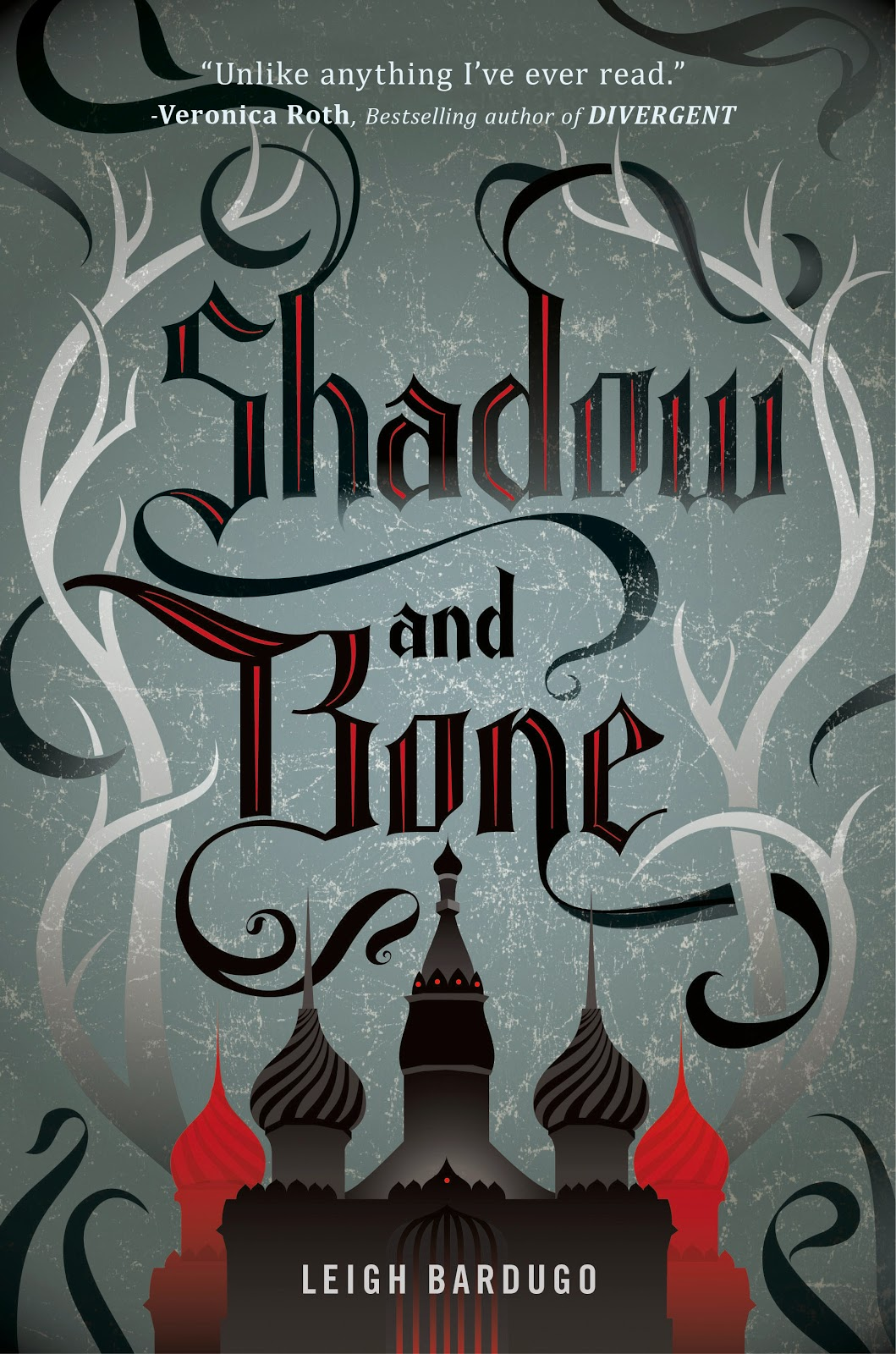 shadow and bone cover large hd by leigh bardugo grisha series fantasy ya young adult ssbookreviews sarah's reviews