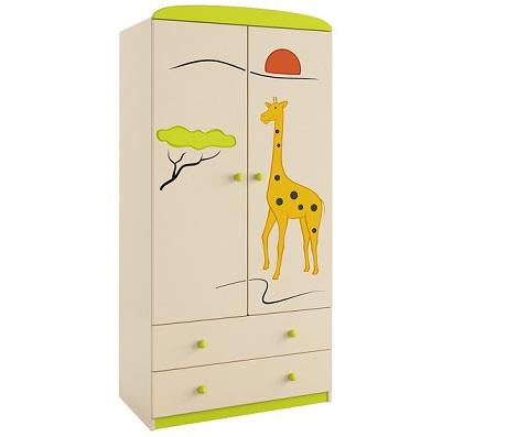 Ideas de decoracion c mo restaurar un mueble de cocina for Utiles de cocina baratos