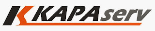 http://www.davaojobsopportunities.com/2015/05/kapaserv-is-in-need-of-coachassistant.html
