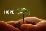 http://4.bp.blogspot.com/-u9r0c1qI86c/TbbvWpYNiaI/AAAAAAAAAEc/5pHRJcMZtaU/s320/hope.jpg