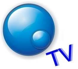 ACESSE NOVA REDE GUMA TV