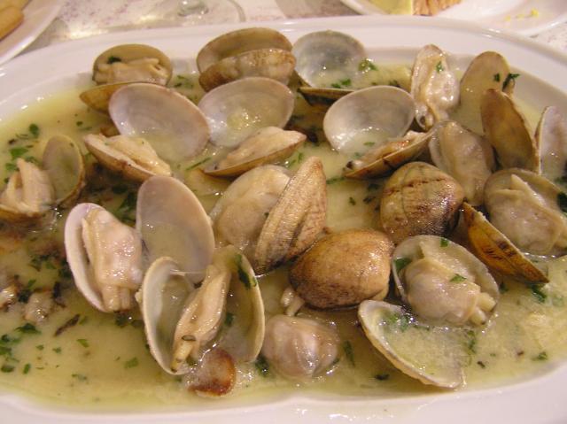 1ef7c44c14466 Culinária da Espanha - comidas típicas e pratos