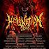Hellnation 2011