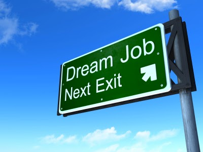 Journey Through Life: Cover Letter/ Career Objectives - Cabin Crew