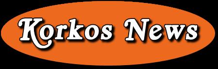 korkos News
