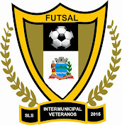 Futsal Veteranos SLS