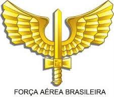Concurso-aeronautica-vagas-temporarias