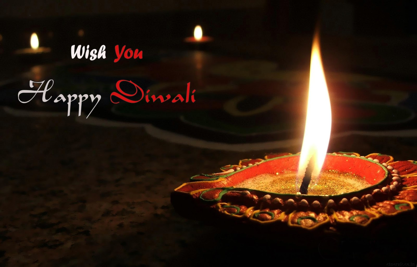 http://4.bp.blogspot.com/-u9wo2rGKe3s/UJ1LQ03s1rI/AAAAAAAAYkk/mhsFe77R8n0/s1600/Happy-Diwali-2012-Wallpapers+(8).jpg