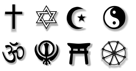 [Image: bigstockphoto_Religion_Symbols_With_Drop...887947.jpg]