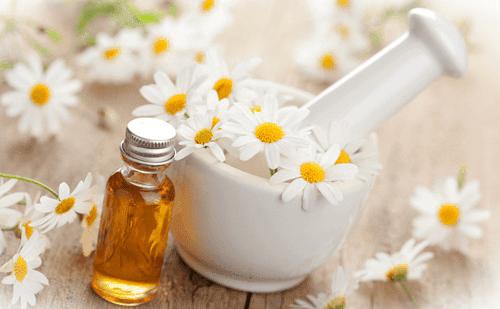 Cosmetica natural , pros y contras