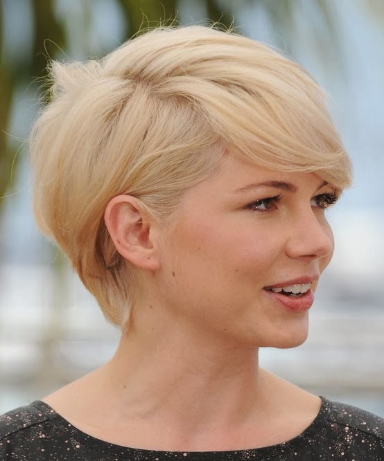 Short Hairstyles for Women | Hairstyles Pictures