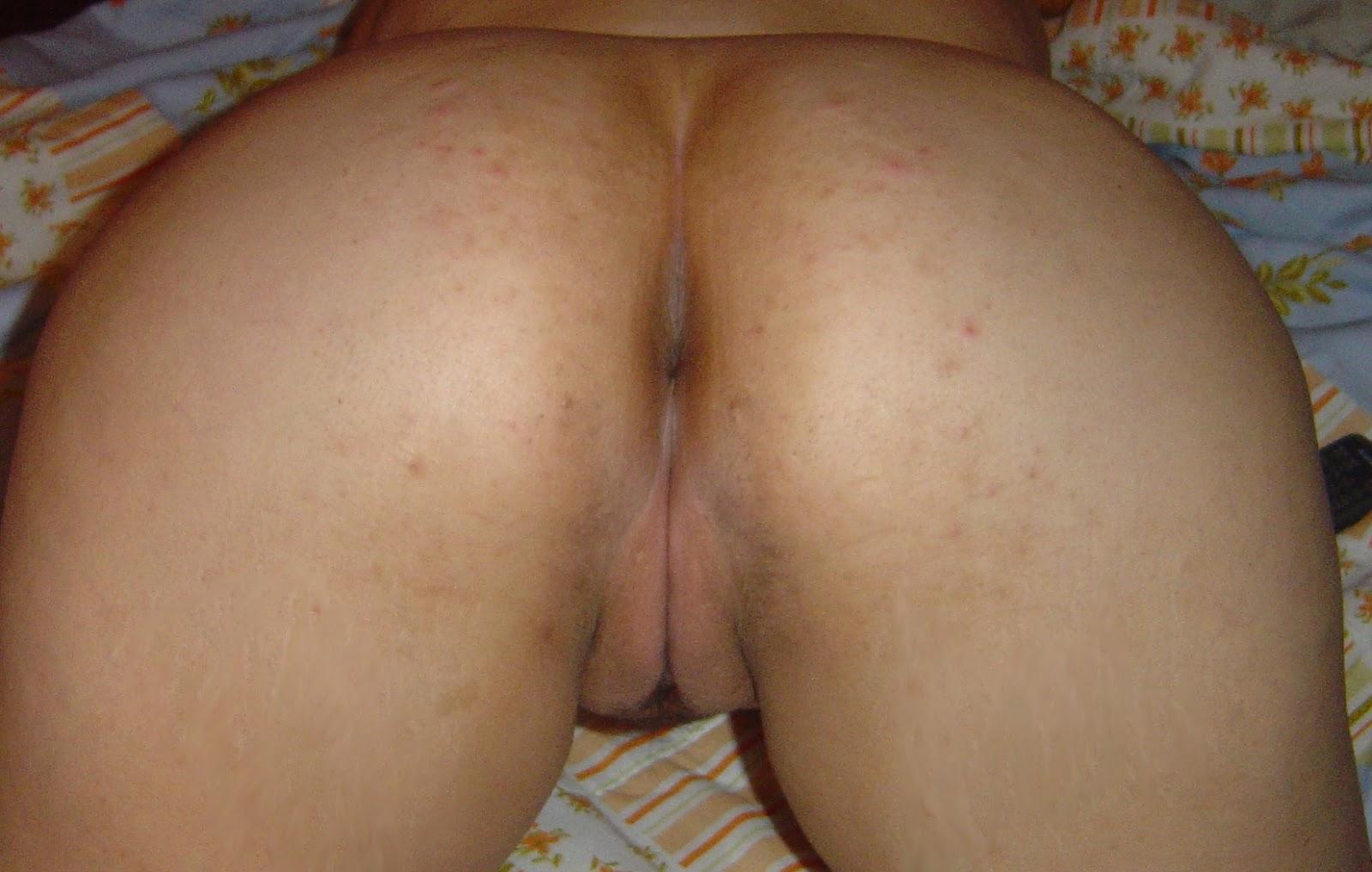 Postado por Corno e Putinha às 07:40 Um comentário:: cornoeputinha.blogspot.com.br