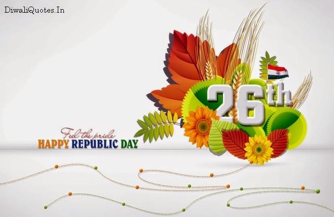 26 January Gantantra Diwas Full Hd Wallpaper | New Calendar Template ...