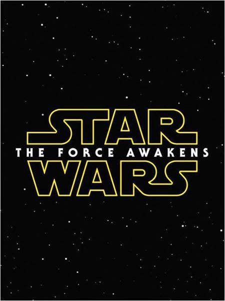 Star Wars - O desperta da Força