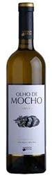2000 - Olho de Mocho Reserva 2009 (Branco)