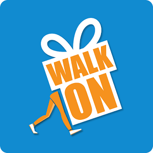 Free Rs 100 off on Rs 500 ebay coupon+ other gifts from walkon