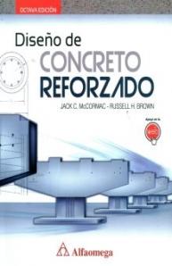 Material de apoyo para Ingeniería Estructural: Concreto Armado - photo#35