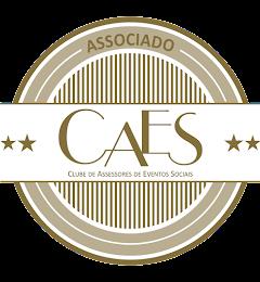 Associada ao CAES