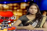 Samayal Mandhiram 18-04-2012 | Antharangam Video | Captain ...
