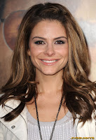 Maria Menounos The Hangover Part II Premiere