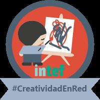 CreatividadEnRed