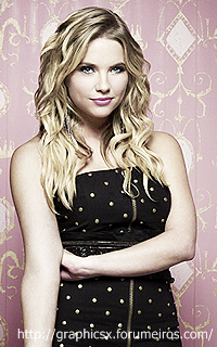Ashley Benson 2