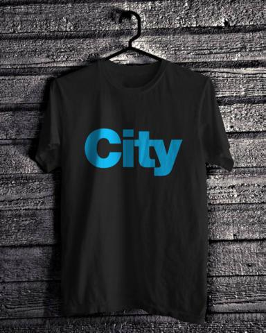 Kaos Man City 5