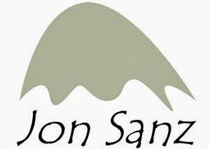 Jon Sanz - Guías de Montaña