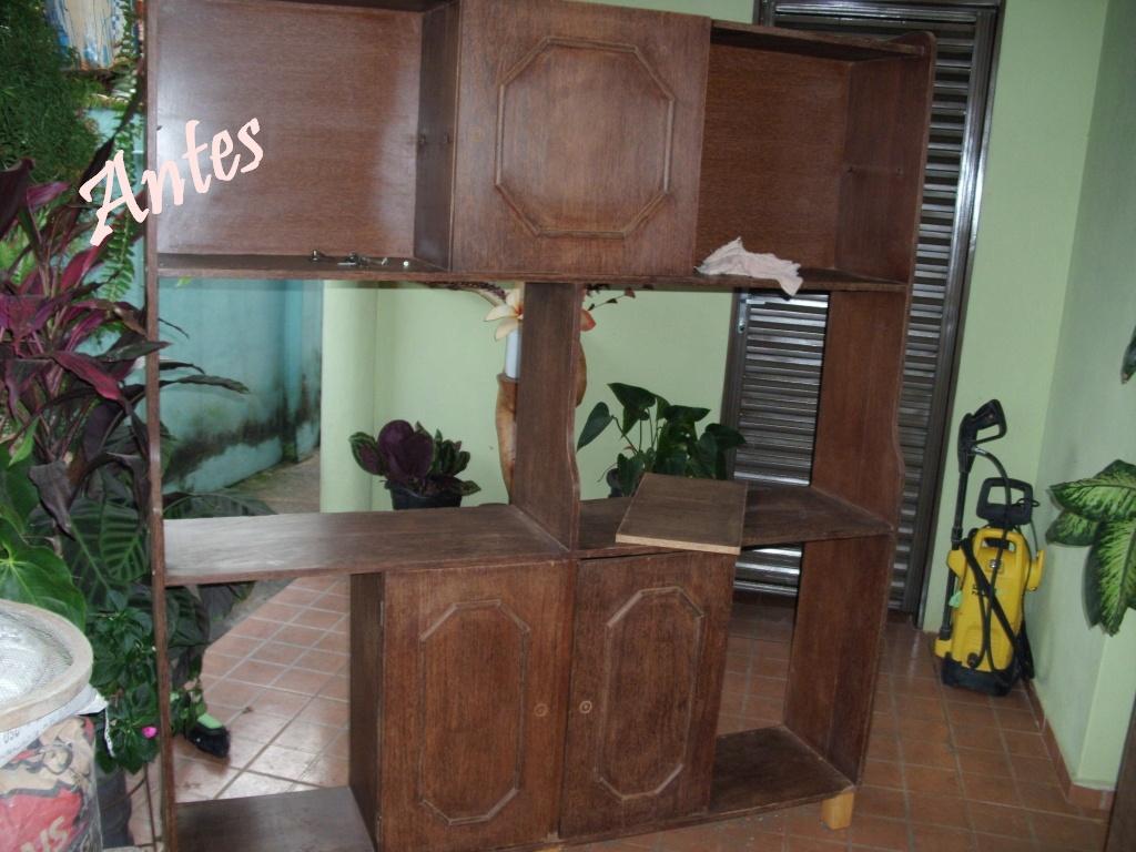 Maria Joaquina: Como restaurar móveis antigos em casa mesmo #654537 1024x768