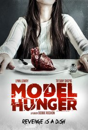Watch Model Hunger Online Free 2016 Putlocker