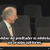 ¿Qué significa predicar? - John Piper (video)