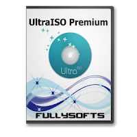 Download UltraISO Premium 9.6.5.3237 Repack