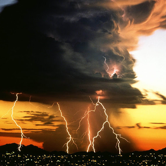 gambar petir, foto petir, wallpaper petir, lightning