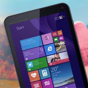 Spesifikasi dan Harga Tablet HP Stream 7
