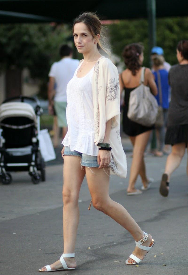 gipsystyle, girl, kids, hatachanatelaviv, ss15, streetstyle, fashionblog, fashion, בלוגאופנה, סטייל, אופנה, סטייליסטית