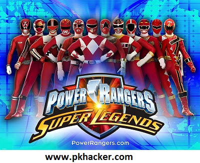 Free download pc games and software power rangers super legends pc game free download - Power rangers ryukendo games free download ...