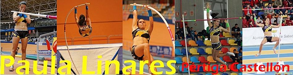 Paula Linares
