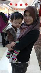 Me n Thaqif