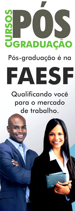 QUALIFIQUE-SE!